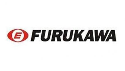 Furukawa to Build Fibre Optic Unit in Tangier