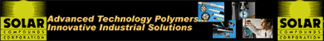 Solar Compounds- Polymers
