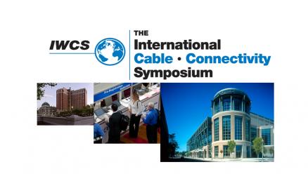 IWCS 2016 Final Program & Schedule