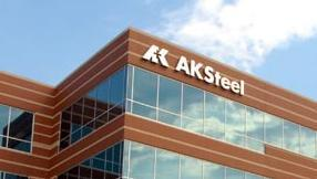 AK Tube Plant Recognized for Outstanding Safety Performance