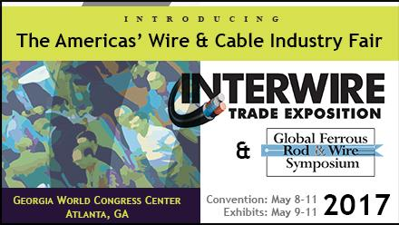 Interwire 2017 & The WAI's 87th Annual Convention