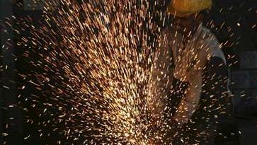 ArcelorMittal Recalibrates Agreement with Hunan Valin Steel