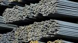 US Wire Rod Prices to Drop in Tandem with Scrap