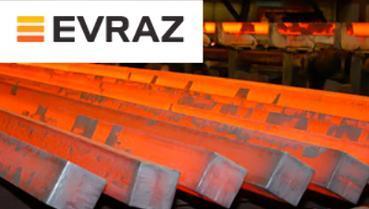Evraz Plans $6 Bln Spend to Meet Global Steel Demand