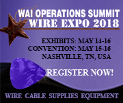 WAI Summit & Expo