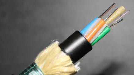 Fiber-Line's Swellcoat® Technology