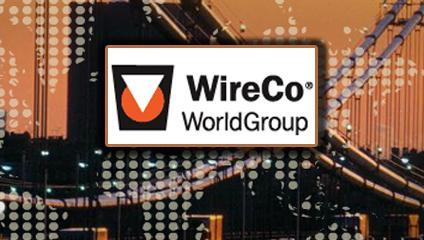 WireCo WorldGroup Completes Royal Lankhorst Euronete Acquisition