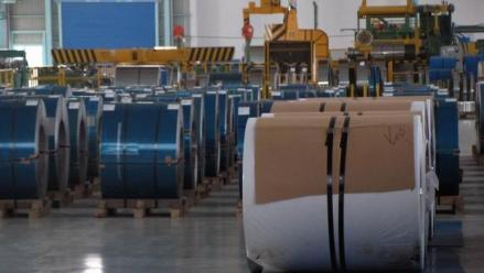 Steel Wire and Bar Prices rise in Nordic Region