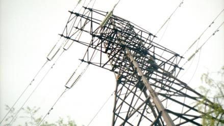 PJM Seeks to Cancel Planned Transmission Expansion
