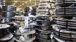 Reliance Steel & Aluminum Co. Completes Acquisition of the Assets of Worthington Steel Vonore Plant