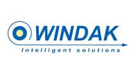 Windak Asia- Pacific, of Australia, Will Participate at Wire China 2012