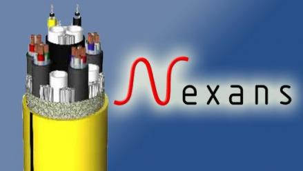 NEXANS : Unveils Its Anti-Theft Cable Solutions