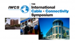 International Cable • Connectivity Symposium Update - IWCS 2012