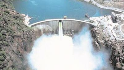 ABB to Repair Cahora Bassa Power Link with SA