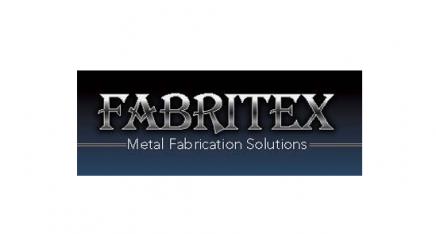 Fabritex