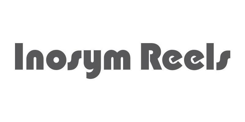 Inosym Reels