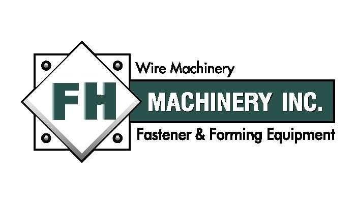 FH Machinery Inc.