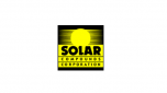 Solar Compounds Corporation