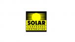 Solar Compounds Corporation