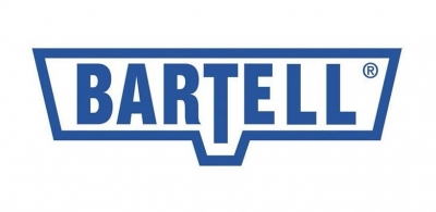 Bartell Machinery Systems, L.L.C.