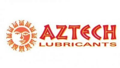 Aztech Lubricants LLC