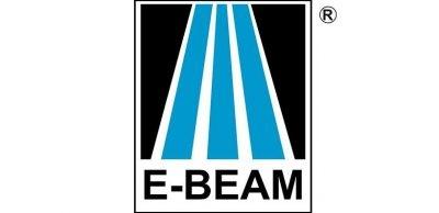 E-Beam Services Inc