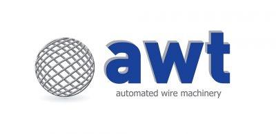 AWT Machinery Inc.
