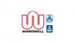 Wardwell Braiding Co.