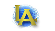 J.J. Lowe Associates Inc