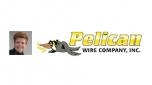 Theresa Bill Retirement from Pelican Wire