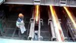 Gerdau Announces $50 Million Investment at St. Paul, Minn., Mill