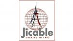 Jicable'19