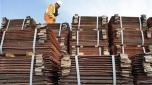 Japan Copper and Cable Shipments Drop as Automaker Demand Dips