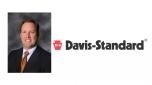 Mills Joins Davis-Standard as Vice President of Sales – North America