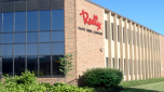 Radix Wire Names New President and CEO