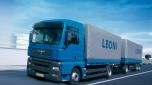 "Leoni AG Rises To a Two-Year High With ""Better-than-Expected"" Orders From the Car Industry"