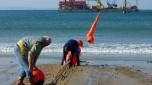 Fujitsu and Trident to Build Cable from Pilbara to Asia