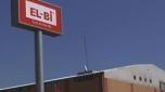 ABB Buys ELBI Elektrik to Strengthen Wiring Accessory Unit