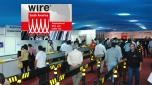 First wire South America Successfully Concluded, While TUBOTECH Continues its Success in São Paulo