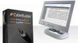 CableBuilder to Present CableBuilder and a new innovation called CableMES at wire 2014