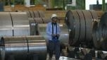 Support Business for ThyssenKrupp AG to Add 68 New Jobs