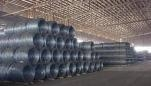 Southern Steel to form joint venture with Bekaert of Belgium
