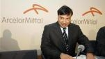 ArcelorMittal Sees India Plans Stalled for Years
