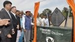 General Cable Inaugurates Plant in India