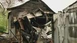 Owners Vow to Rebuild Wire Factory Destroyed by Fire