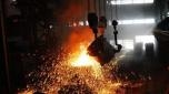Steel Sector Boost in China Due to Government Stimulus