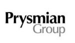 Prysmian set to unveil Fibre to the Antenna solution at CommunicAsia