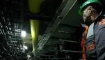Gebauer & Griller Kabeltechnik, Austrian Cable Assembly Maker to Expand