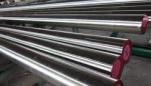 Govt to iIvestigate Import of Steel Wire Rods From 5 Countries, says MITI
