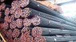 Feng Hsin Cuts Steel Bar and Wire Rod Prices for July Shipment